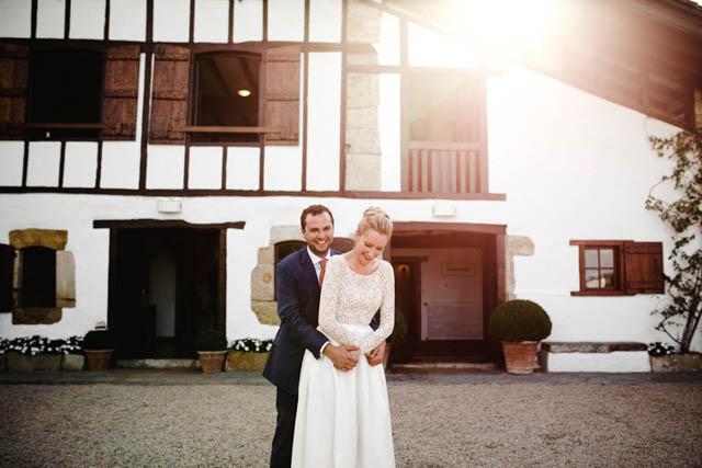 wedding destination spain boda blog novia