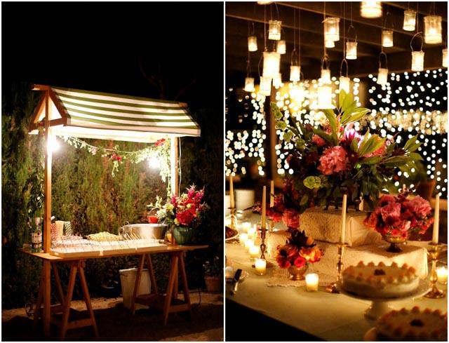 boda segovia palacio vestido novia vintage samantha catering elisabeth blumen