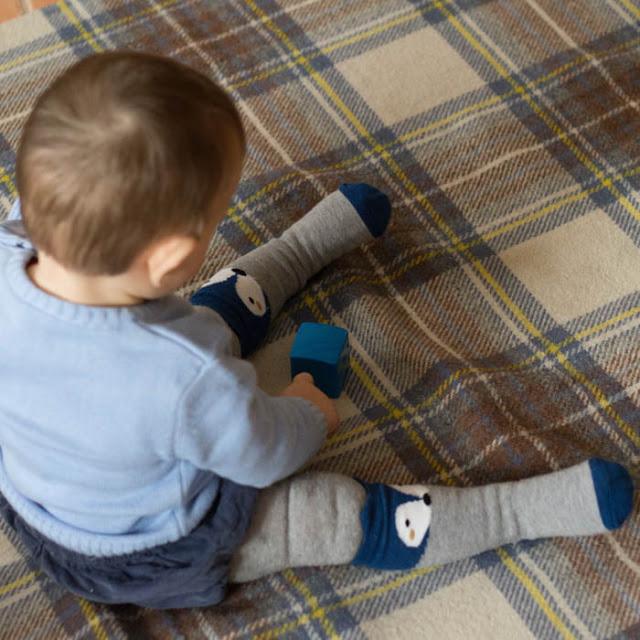 navidad bebe baby xmas decor decoracion lifestyle