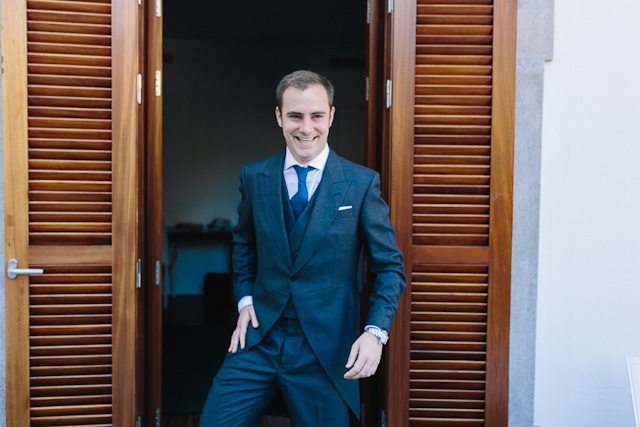 traje novio camisa cinturon chaque ideas look bodas blog a medida esmoquin corbata pajarita