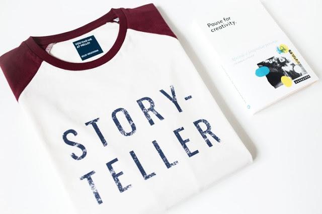 regalos dia padre ideas originales desayuno cursos camisetas joyas gemelos real fabrica