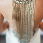 flecos falda vestido look invitada boda (22)