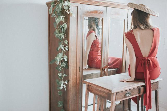 novia vestido boda elegante original madrid claudia llagostera (19)