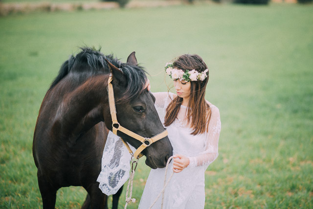 boda bohemia boho wedding ibiza ibicenca charo ruiz