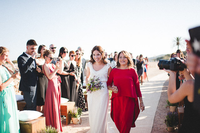 bodas originales blog bodas novias especiales espectaculares ideas fiesta