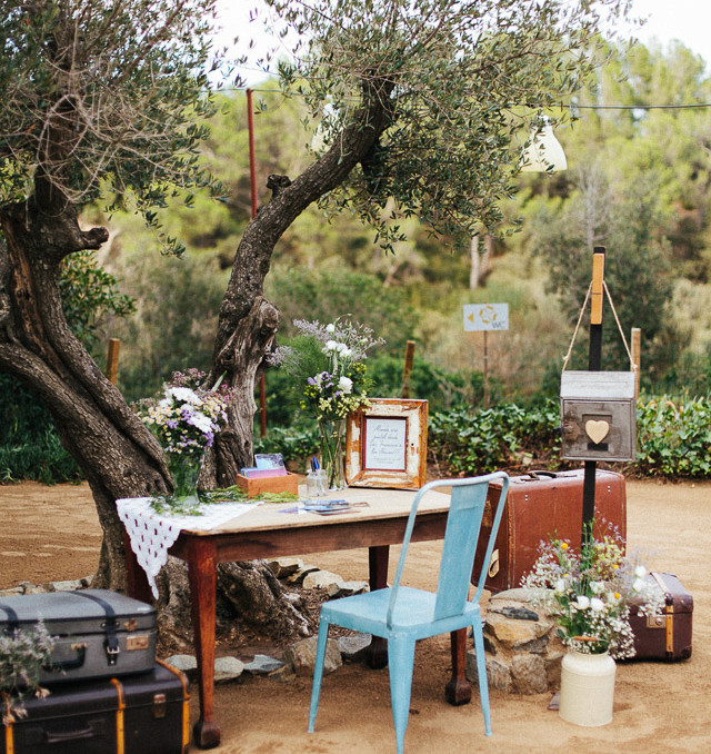 boda tarragona avellana campestre rural wedding spain