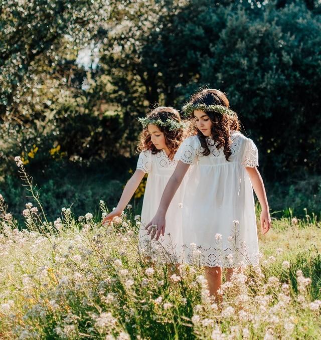 bodas-imprescindibles-cursos-trendy-blog-bodas-perfecta-orignal