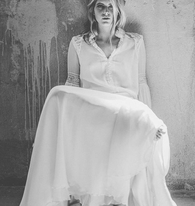 blog boda bodas vestido novia teresa palazuelo wedding