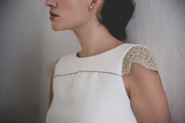 vestido novia blog madrid alejandra svarc wedding dress