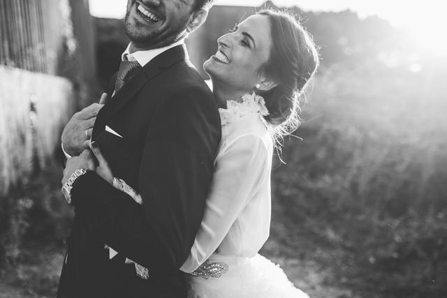 boda real unica diferente autentica mejor fotografo wedding pronovias vestido