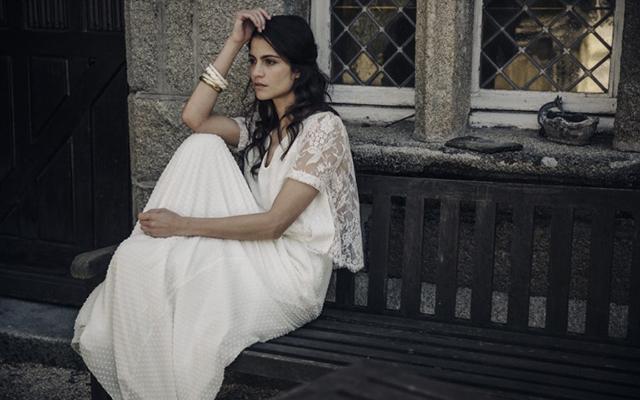 lauredesagazan laure sagazan coleccion collection 2017 robedemariee vestido novia atodoconfetti blog bodas713