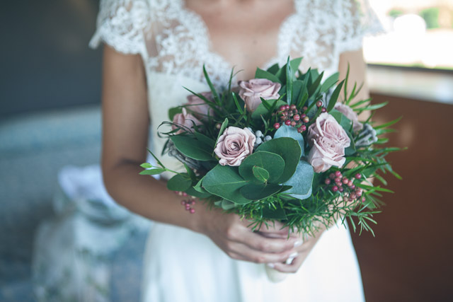 ramo novia bod blog flores bouquet wedding flowers