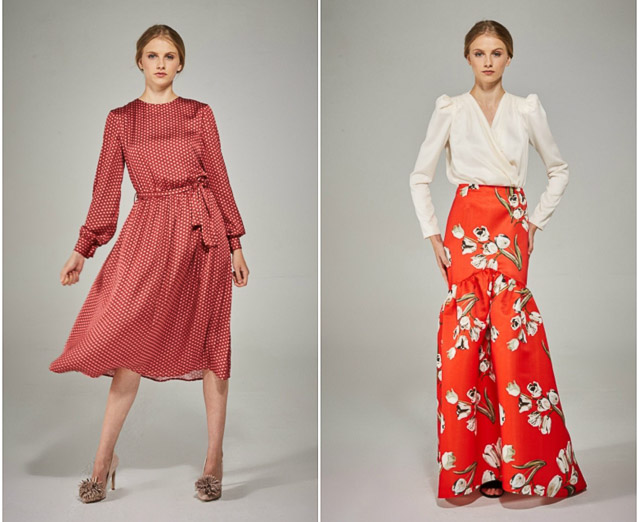 invitada boda blog vestido mono apparentia cherubina coosy wedding guest outfit ideas
