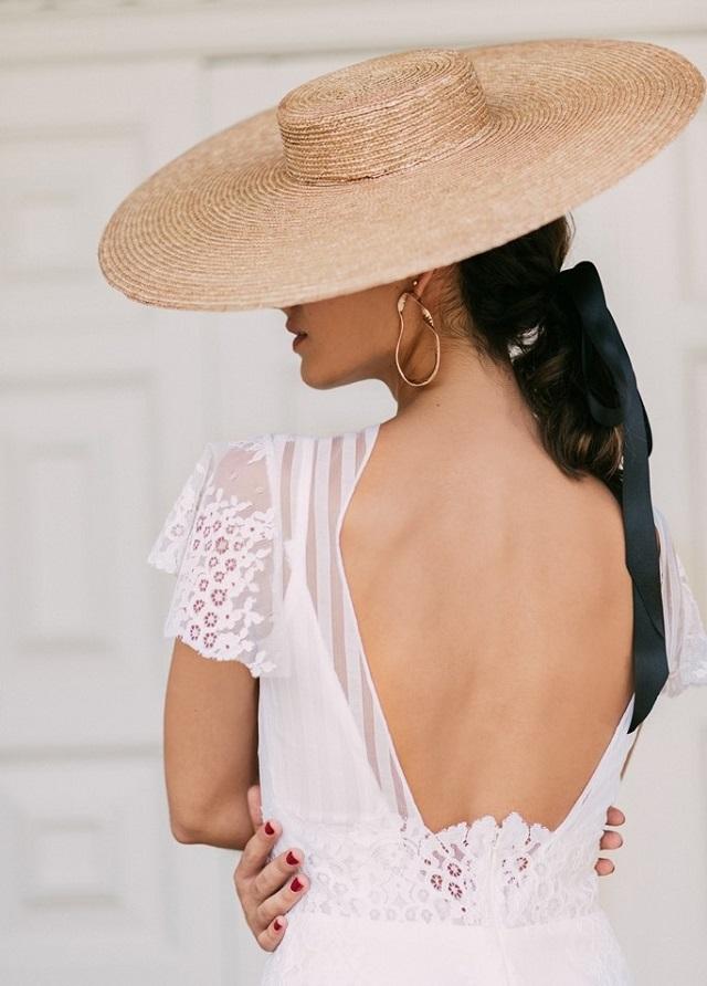 ideas tendencias moda mejor blog bodas original