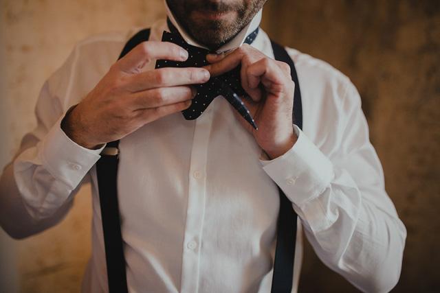Claves boda perfecta organizar pasos ideas estilismo asesoría ayuda novias