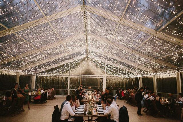 boda galicia pazo sergude vestido novia blog marcela mansergas