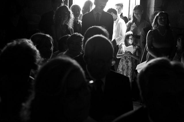 casamento lisboa portugal wedding plumas corona novia