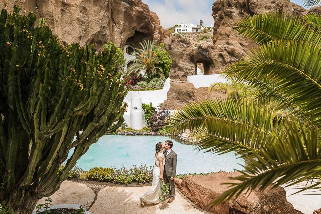 mejores bodas año blog novia vestido a todo confetti