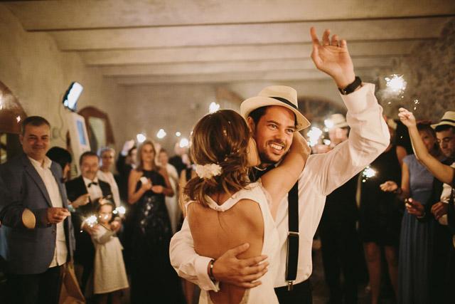 blog bodas novias invitadas belleza a todo confetti