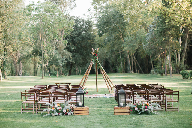 boda emporda farinera sant lluis girona wedding folk boho tipi