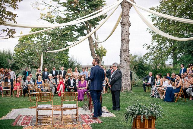 boda blog folk indie wedding boho bohemia imma cle
