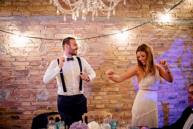 boda blog folk indie wedding boho vestido bohemia imma cle