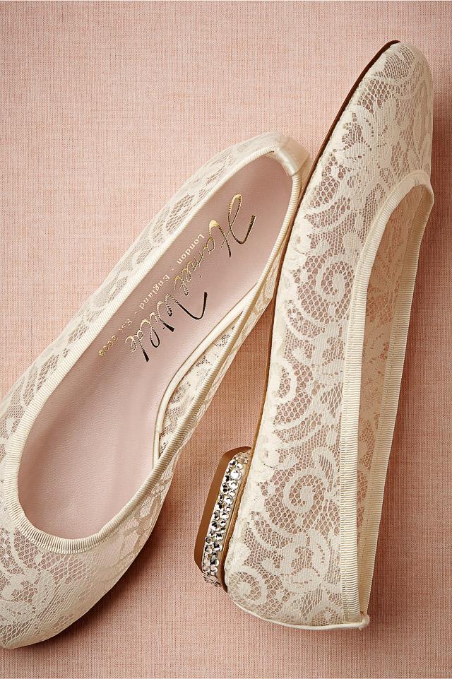 blog boda novia invitada rebajas a todo confetti vestido zapatos wedding dress