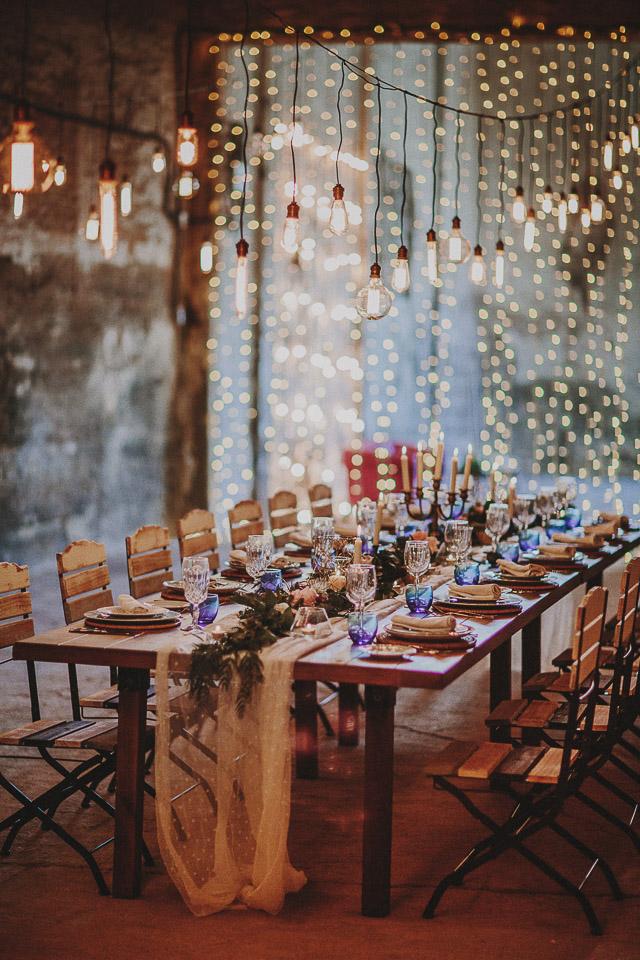 boda nave industrial blog bodas diferente especial pablo beglez boda nave industrial blog bodas diferente especial pablo beglez boda nave industrial blog bodas diferente especial pablo beglez