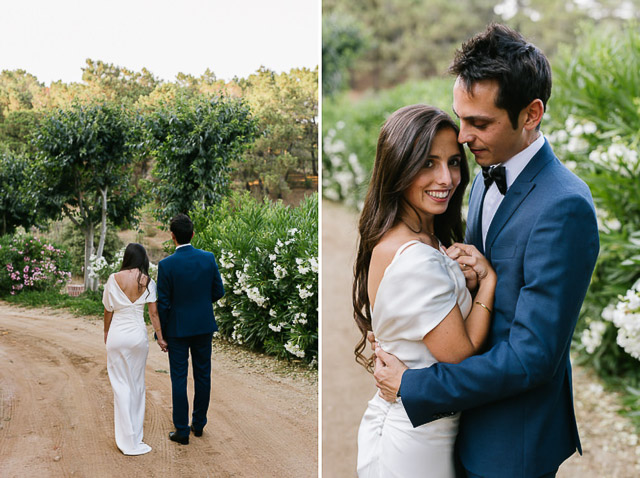 boda ca iborra barcelona blog novia vestido cortana wedding dress