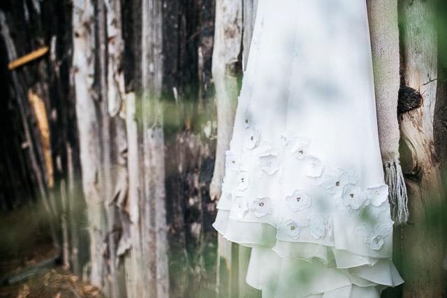 fotografo bodas madrid fotografia bluevelo