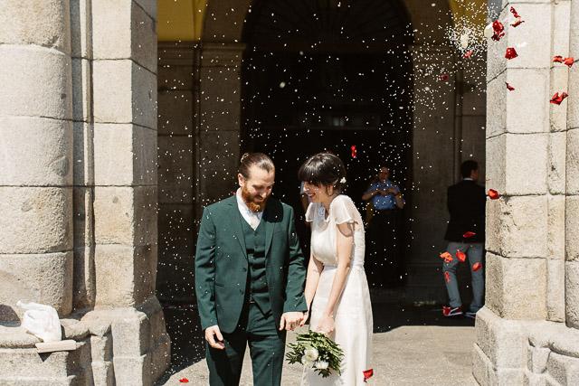 boda hipster madrid blog wedding a todo confetti tattoo