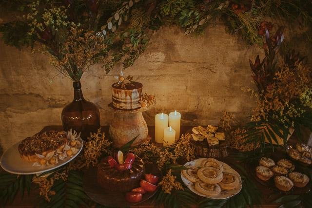 boda indie folk wedding ideas blog a todo confetti wild love