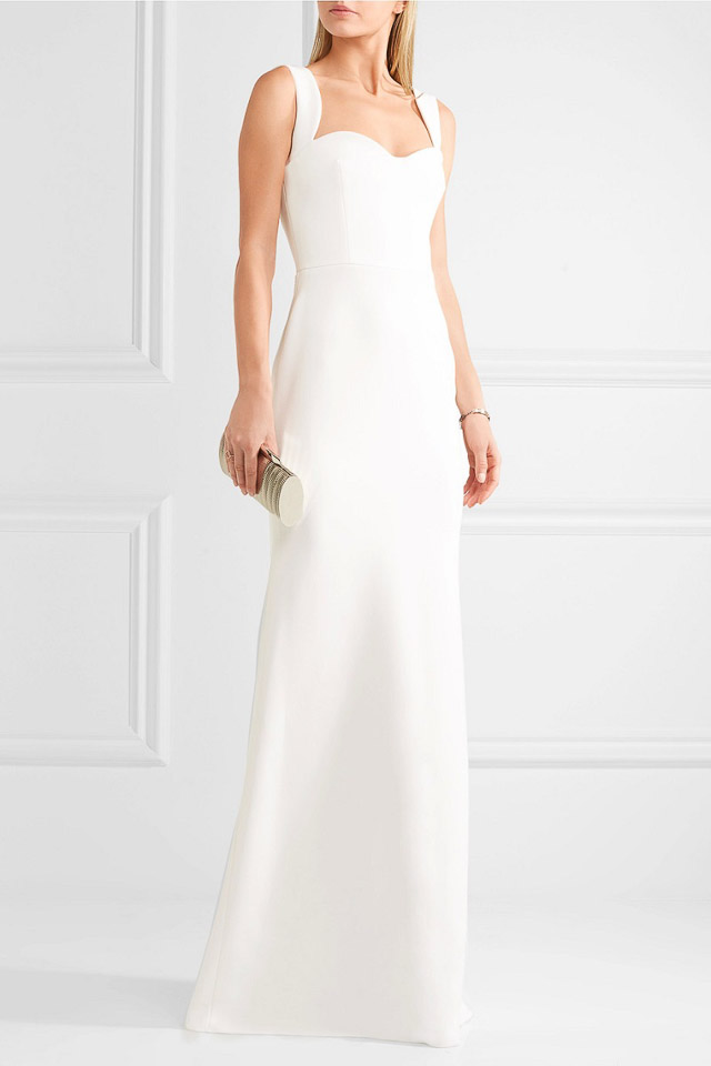 vestido novia alta costura blog boda a todo confetti haute couture wedding dress bridal