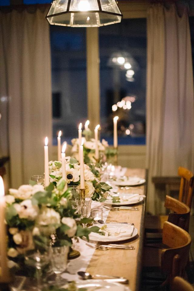 valdirose hotel toscana romantico parejas luna de miel viaje novios