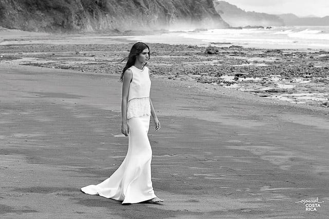 vestido novia boda barato low cost wedding dress blog
