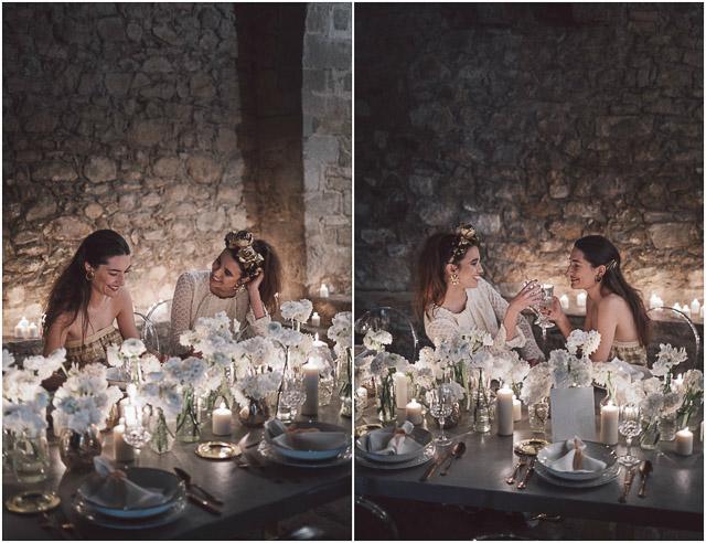 boda alternativa barcelona blog novia vestido intropia