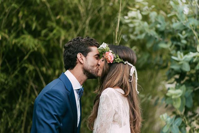 boda blog consejos tendencias novio a todo confetti