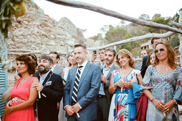 mallorca boda wedding deia wedding boho bohemian