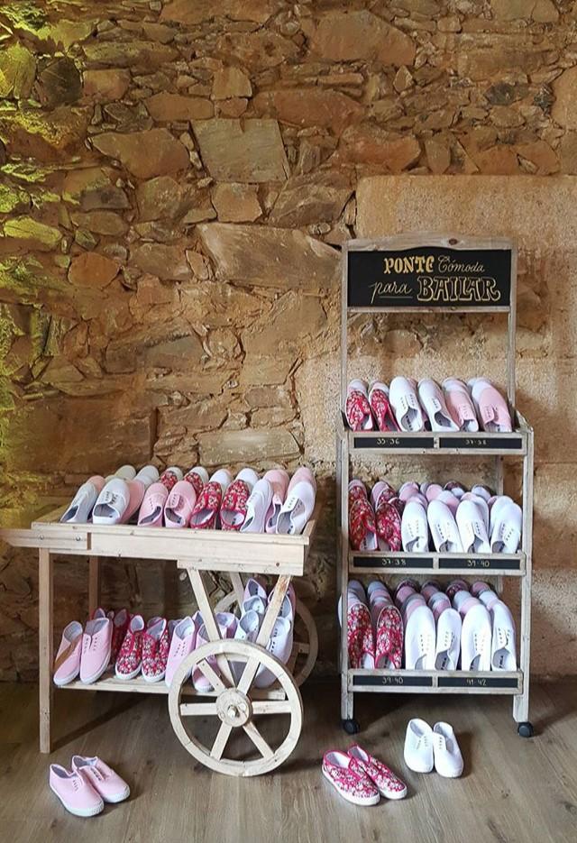 regalos originales boda ideas detalle invitados