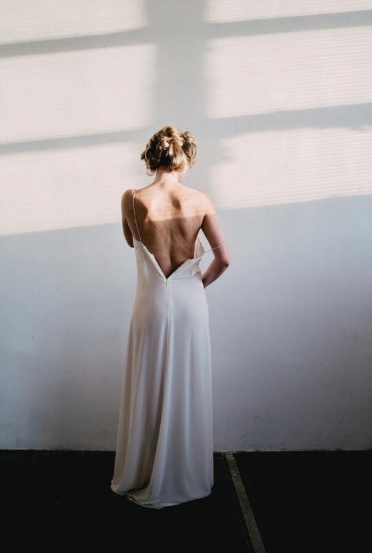 autenticas bodas heartmade 1