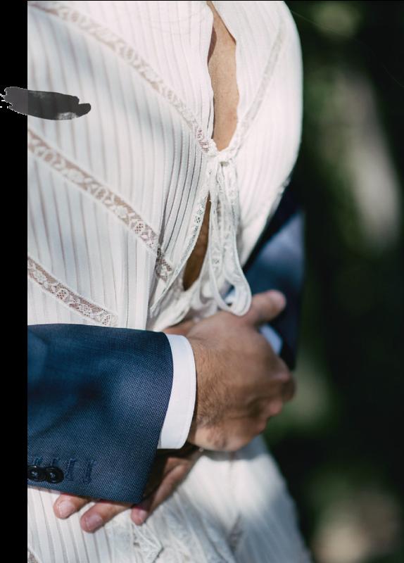 autenticas bodas heartmade 6