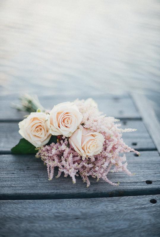 autenticas bodas heartmade 7