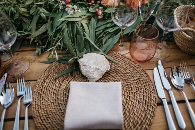 boda mallorca espectacular rustica son berga wedding blog atodoconfetti