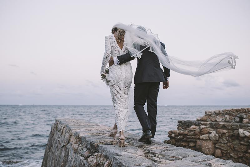 sara frost fotografia boda barcelona