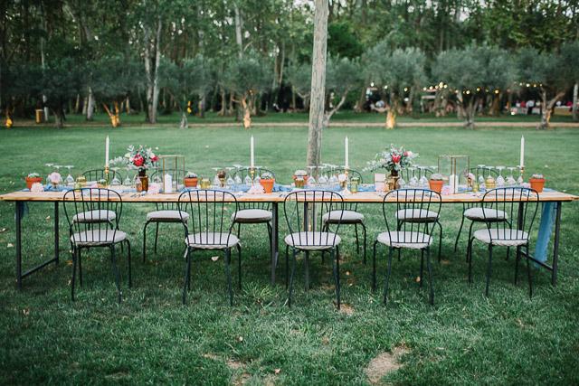 sillas alquiler bodas tiffany cross versalles napoleon luisiana nautica