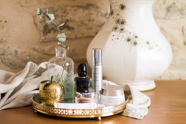 productos belleza black friday los mejores descuentos ofertas blog beauty