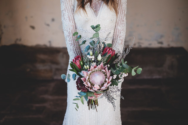 como preparar una boda ideas pasos organizacion perfecta imprescindibles