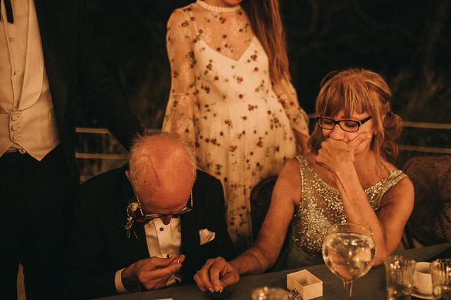 boda barcelona sitges casa mar mediterranean wedding boho immacle