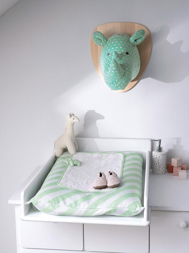 ideas decoracion habitacion infantil deco kids vertbaudet la redoute