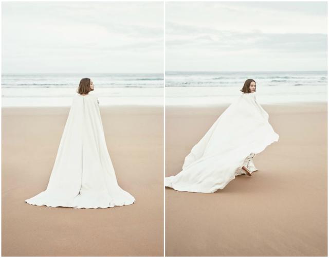 monica cordera vestido novia boda 2018 wedding dress blog atodoconfetti